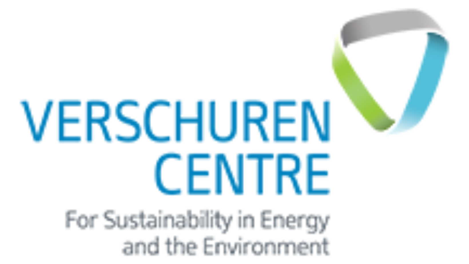 The Verschuren Centre Inc. Logo