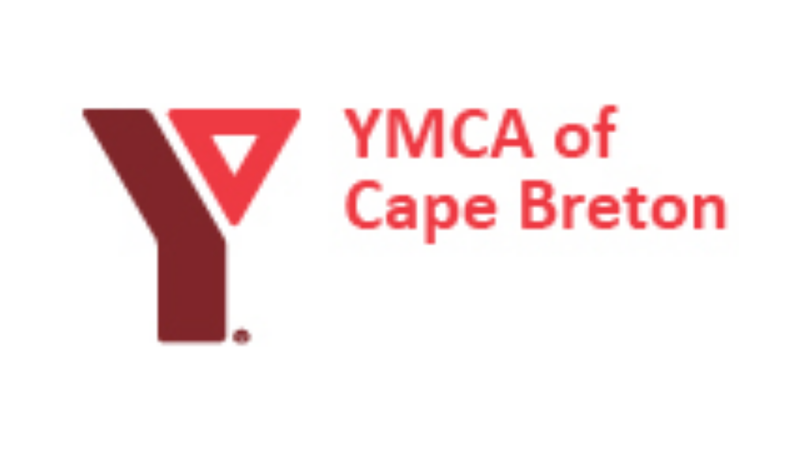 YMCA of Cape Breton Logo